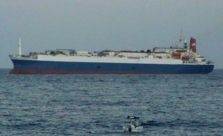 0_Lafayette-buque-factoria_32656.jpg